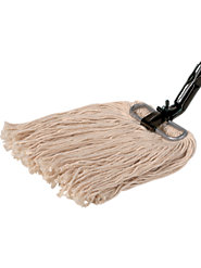 Replacement Wet Mop Head