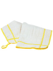 Smooth Your Skin with VIC Complexion Cloth