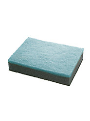 Replacement Sponge for Our Pivoting Scrubber, Which Helps You Clean Your Tub or Shower Without Stooping or Reaching