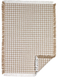Mountain Weave Placemats Now in a More Formal Style