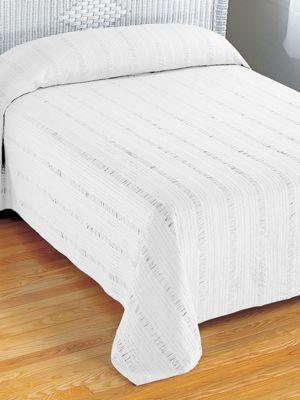 sofa and snuggle chair and ottoman