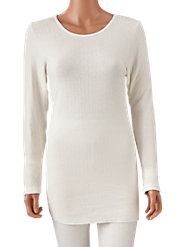 Women's Two-Layer Top