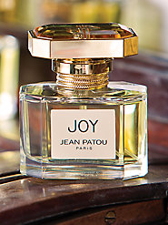 Joy Eau de Toilette
