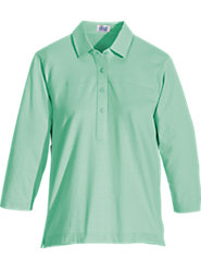 Shirts For Women Ladies Tops Tees Blouses