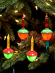 Old Fashioned Christmas Decor Unique Holiday Decorations