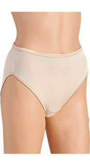 Vanity Fair Illumination Panties