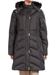 Mackintosh Down Coat
