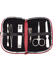 Dopp Manicure Kit