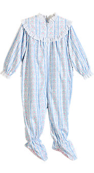 Infant Girls' Lanz Rhumba