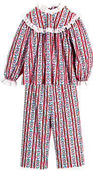 Girls' Lanz Pajamas