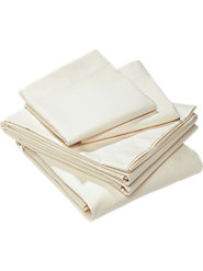 Three-Quarter Sheet Set