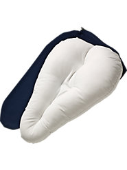 Sciatica Pillow