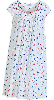 Women's Lanz Set Sail Nightgown