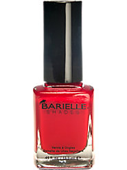 Ultimate Red Barielle Nail Lacquer
