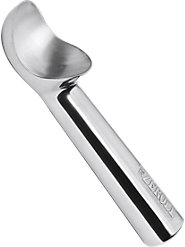 Original Ice Cream Scoop