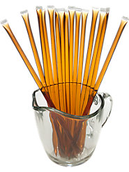 Maple Sticks (Pkg of 20)