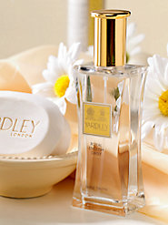 Yardley Royal Daisy EDT
