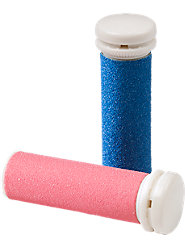 Micropedi Replacement Rollers