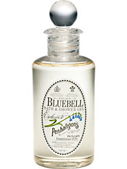 Penhaligon's Bluebell Shower Gel