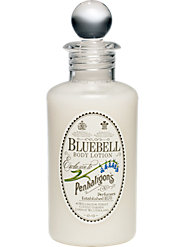 Penhaligon's Bluebell Body Lotion