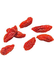 Goji Berries, the Most Nutritionally Rich Fruit on Earth, Are an Anti-Aging Wonder