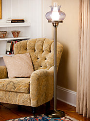 Lamps And Lighting Accessories Home Lighting Solutions