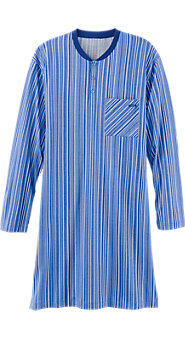 Men's Calida Men's Nightshirt