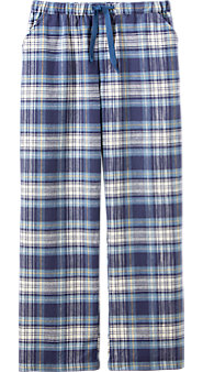 Men's Portuguese Flannel Sleep Pants