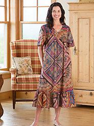 Womens Plus Size Sale Affordable Plus Size Apparel