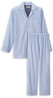 Geoffrey Beene Mens Pajamas