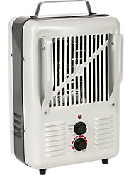 Original Milkhouse Heater