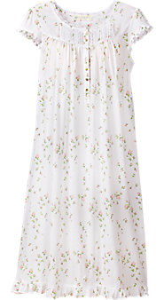 Eileen West Rosebud Nightgown