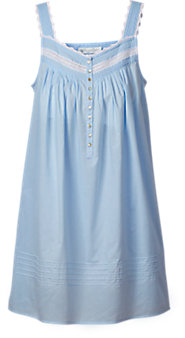 Womens Eileen West Summer Of Dreams Chemise