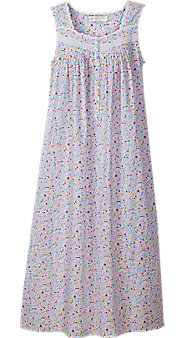 Eileen West Summer Of Dreams Nightgown