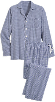 Cloud Soft Pajamas