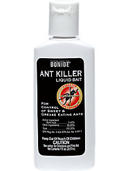 Ant Killing Gel (Set of Two 1 oz. Bottles)