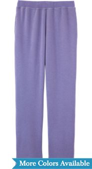 Womens Ridgeline Fleece Sleep Pants