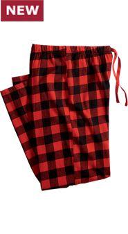 Womens Woolrich First Light Yarn-Dye Pant