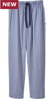 Geoffrey Beene Sleep Pants