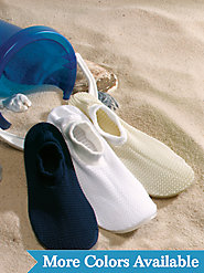 Water Walkers  Water Shoes For Women
