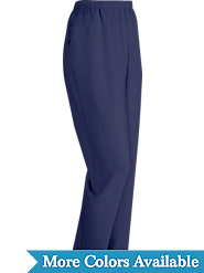 Alfred Dunner Pants, Delivering Superior Fit and Dependable Quality for 50 Years