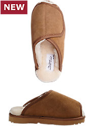 Vermont Country Store Womens Shoes
