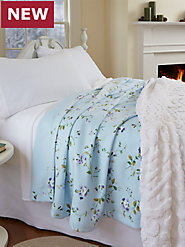 Comfortable Bedding Quality Bedding Sets