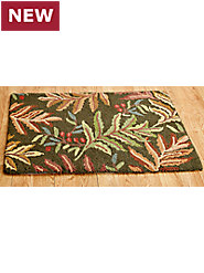Decorative Rugs Durable Floor Mats